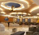 best venue in ludhiana for events