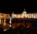 ludhiana wedding venue